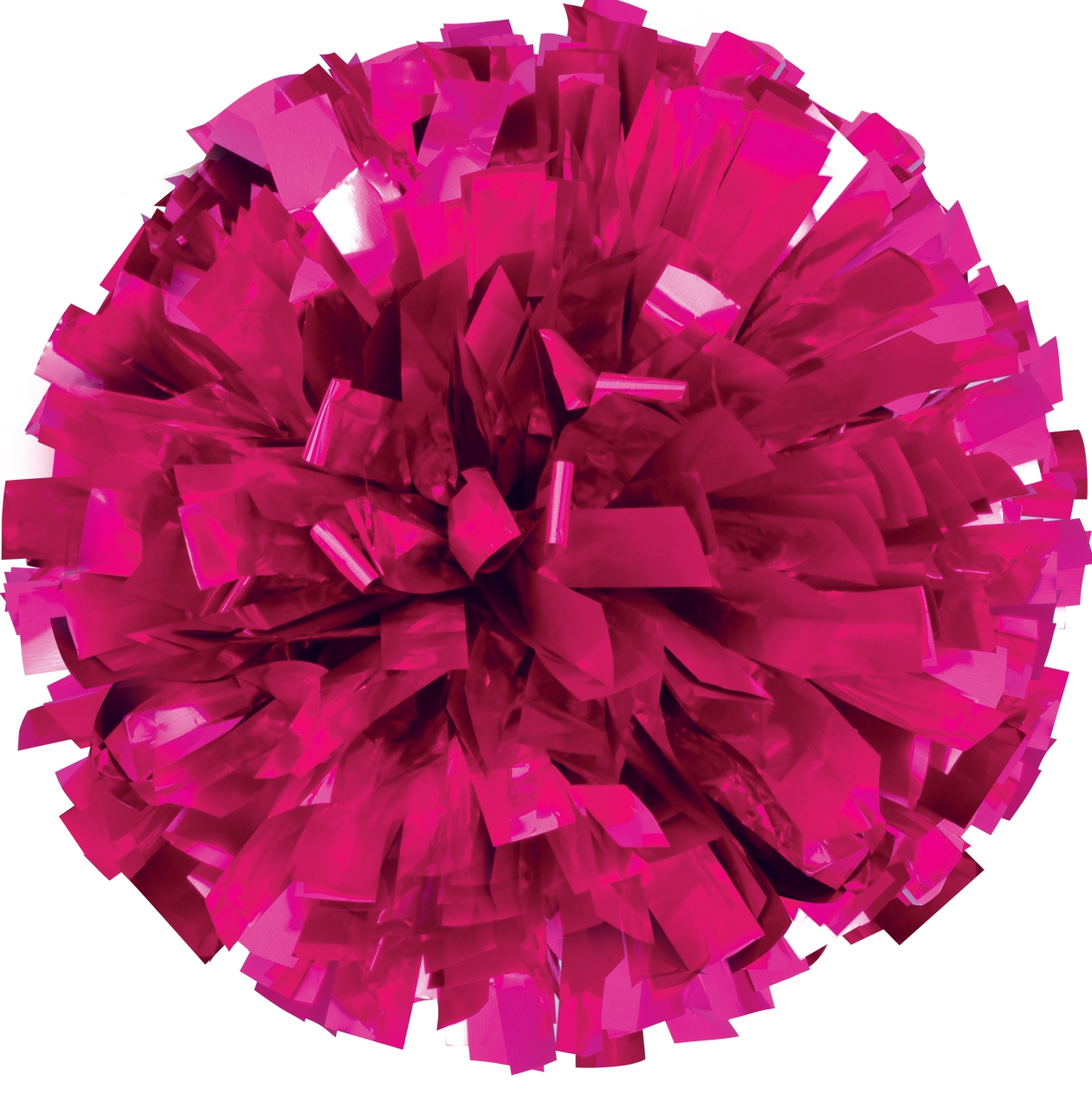 Pom Colors Chart for all your Pom Express Poms