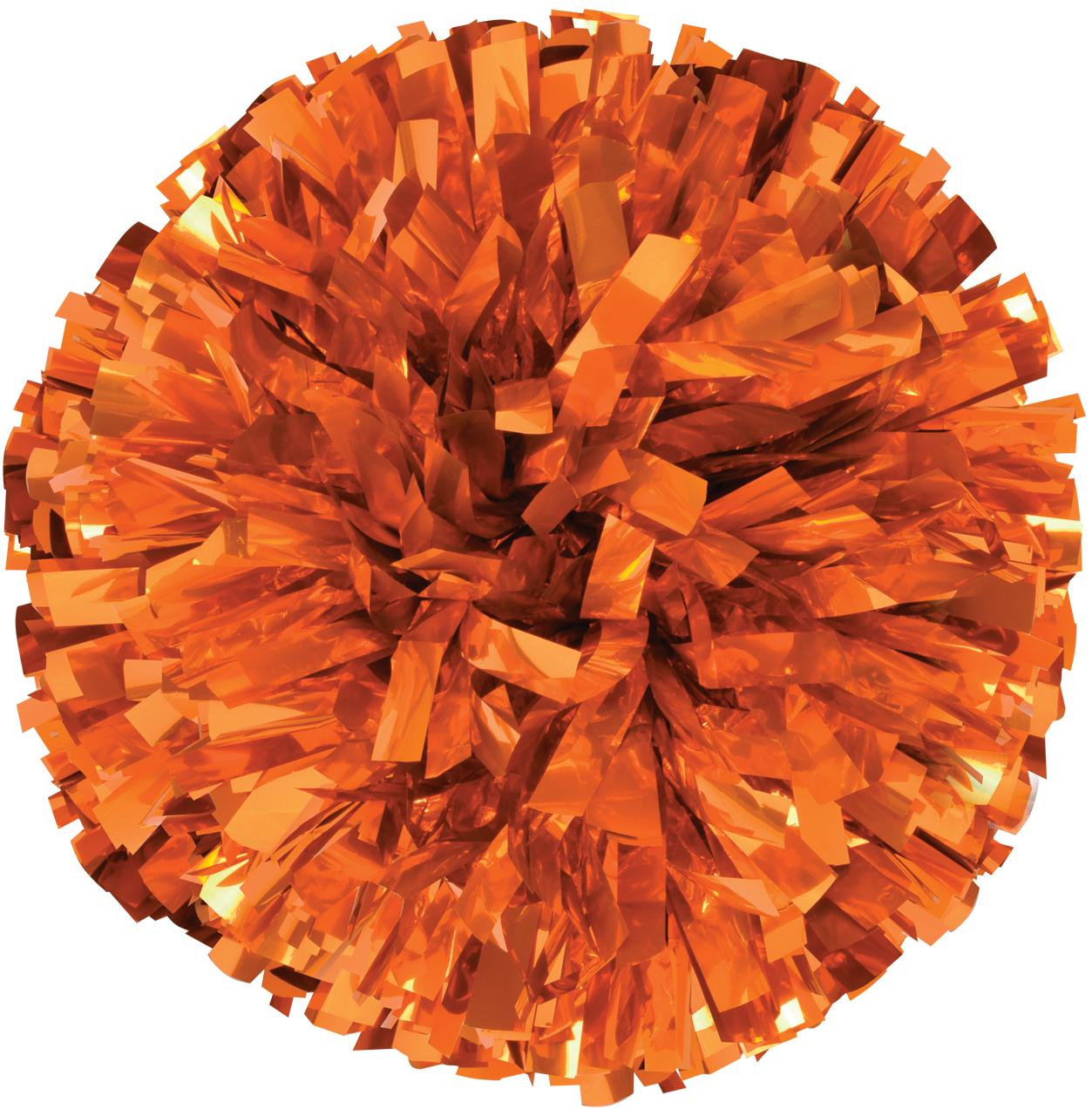 Pom colors chart for all your pom express poms orange color group nvjuhfo Images
